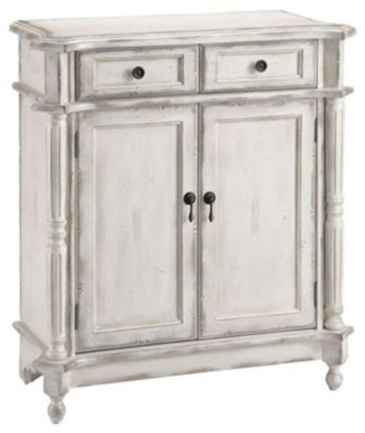 Heidi Accent Cabinet-3493911