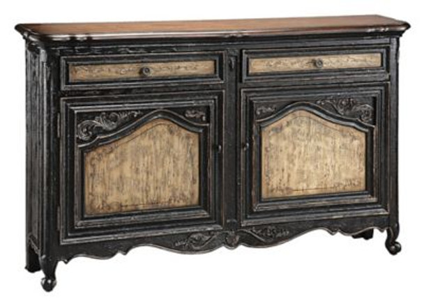 Avalon Sideboard-3493916