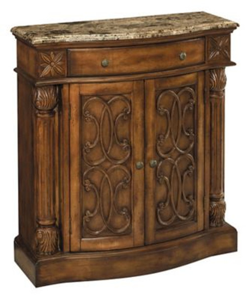William Cabinet-3493928