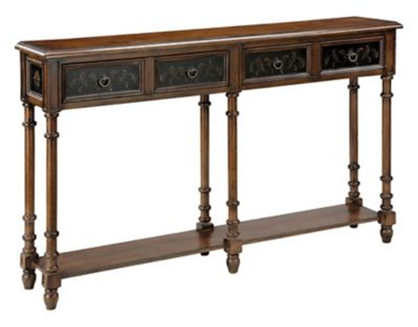 Taylor Console Table-3493933
