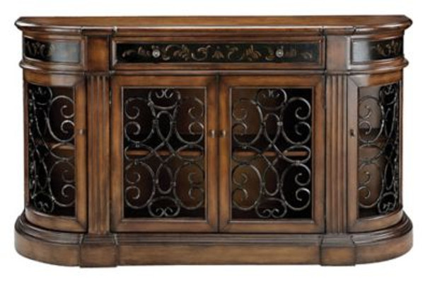 Taylor Cabinet-3493934