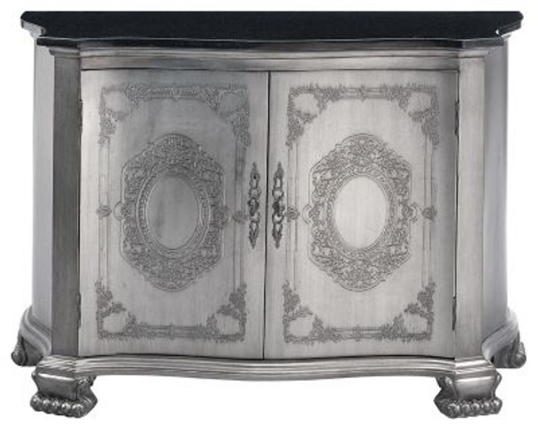 Beverly Cabinet-3493938
