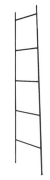 Iron Ladder-3525905