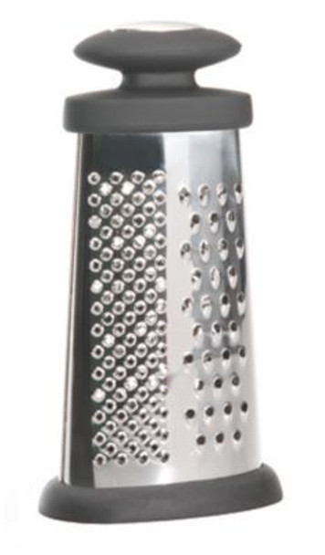 """6"""" Oval Grater-3636495"""