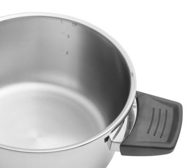 Vita 7.4 Qt. Pressure Cooker-3636502