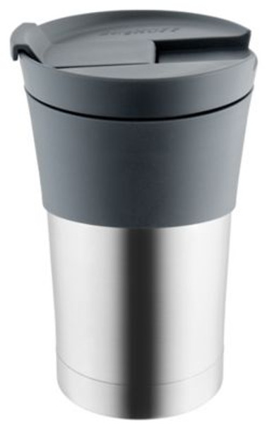 0.35 Qt. Essentials Travel Mug-3636549