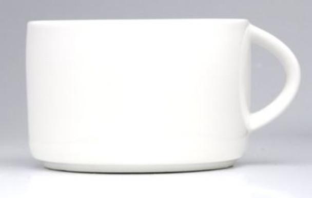 10.1 Oz. Concavo Breakfast Cup-3636609