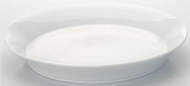 Concavo 11'' Pasta Plate-3636611