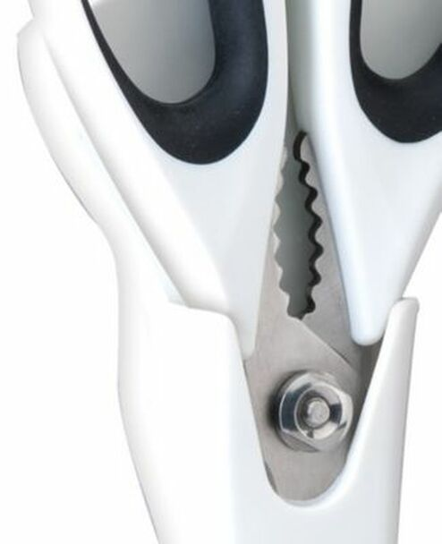 Studio 2-Piece Magnetic Scissors Set-3636617