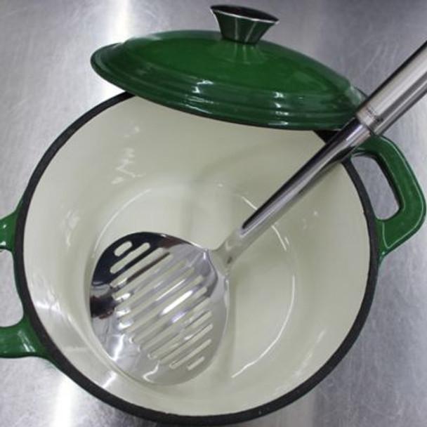 Duet 2-Piece Rice Set-3636690
