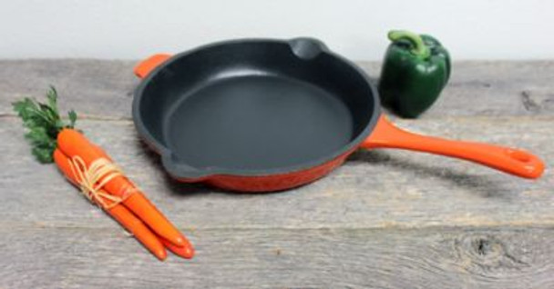 Neo Cast Iron 2-Piece Set-3636705