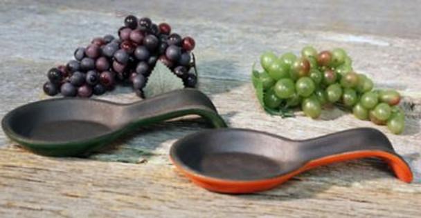 Cast Iron 2-Piece Spoon Set-3636795