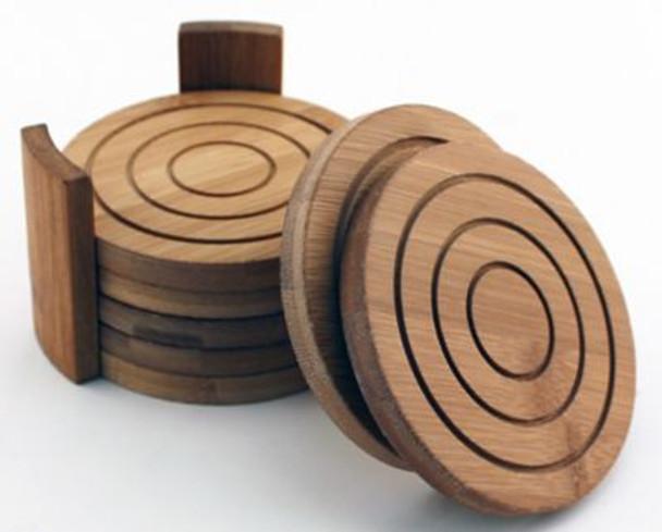 Gadget & Coaster 12-Piece Bar Set-3636833