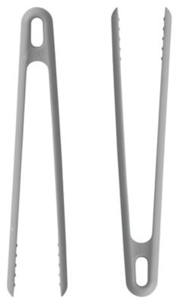 Leo Tongs-Set of 2-3636873