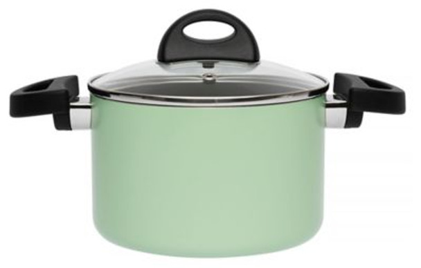 "Eclipse 6.25"" Covered Casserole-3636967"