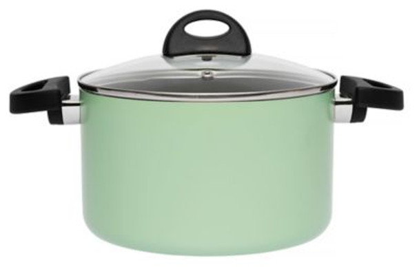 "Eclipse 8"" Covered Casserole-3636968"