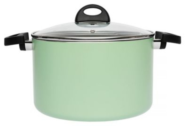 "Eclipse 10"" Covered Stock Pot-3636969"