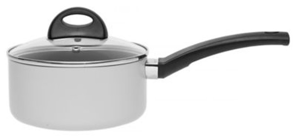 """Eclipse 6.25"""" Covered Sauce Pan-3636978"""