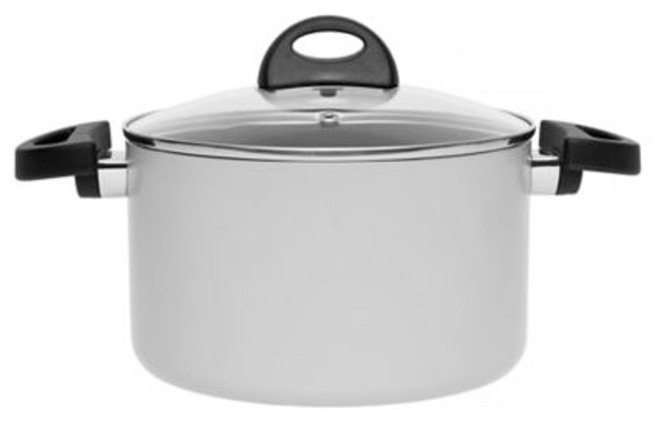 "Eclipse 8"" Covered Casserole Dish-3636980"