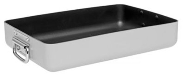 Eclipse Roasting Pan-3636989