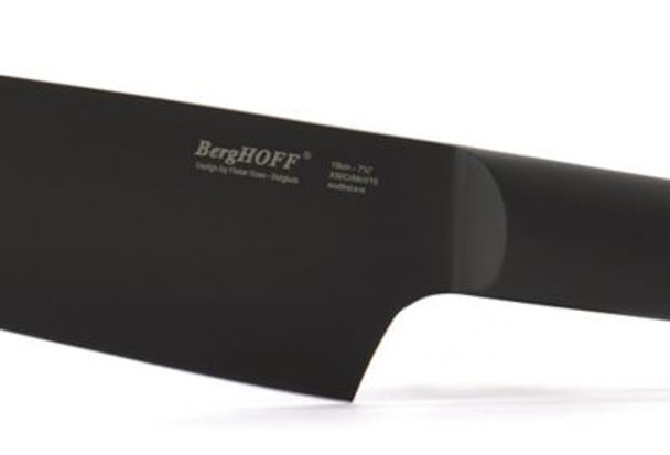 """Ron 7.5"""" Chef's Knife-3637014"""