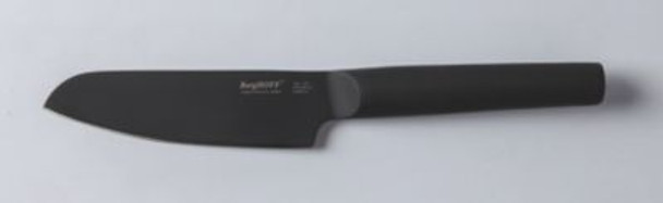 "Ron 4.75"" Vegetable Knife-3637020"