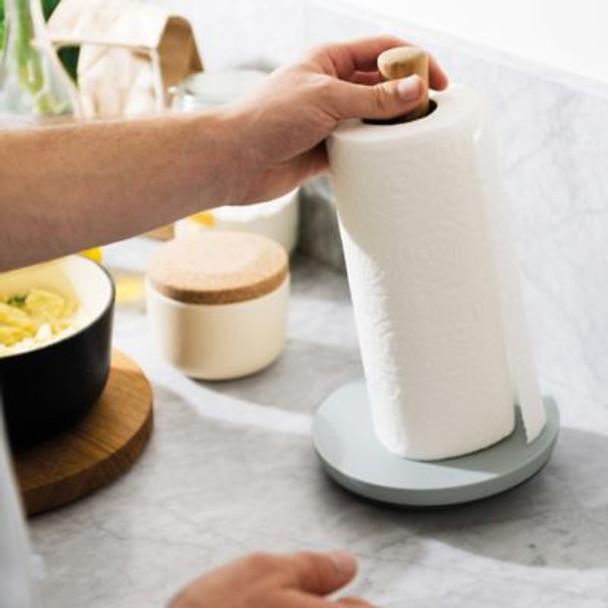 Leo Paper Towel Holder-3637085