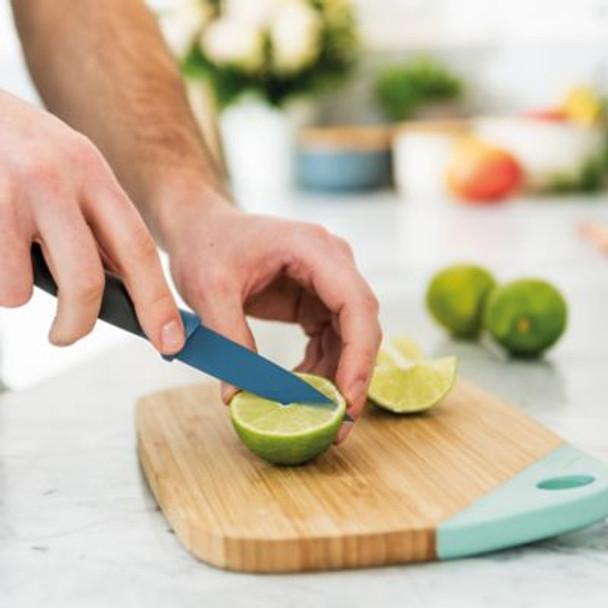 Leo Paring Knife-3637132