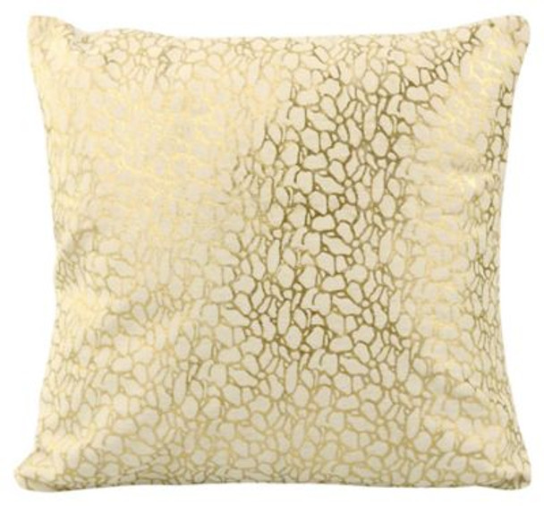 Daisy Pillow-3785367