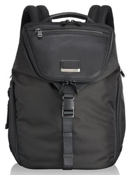 Bravo Willow Backpack-3785936