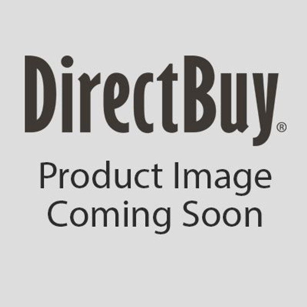 Response Essentials Twin Plush Tight Top Mattress-3786242