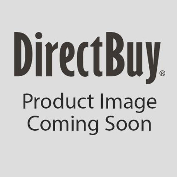 Response Essentials Queen Plush Tight Top Mattress-3786245