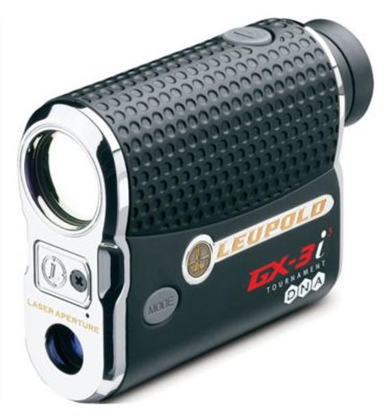 GX-3i Digital Golf Laser Rangefinder-3786672