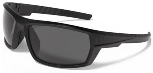 UA Ranger Polarized Sunglasses-3788250