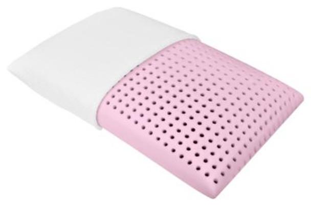 Aquagel King Medium Profile Pillow-3884236