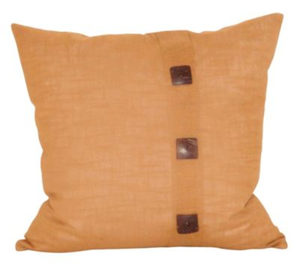 "Burna 20""x20"" Pillow-3886712"