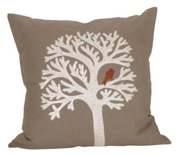 """Lockwood 20""""x20"""" Pillow-3886716"""