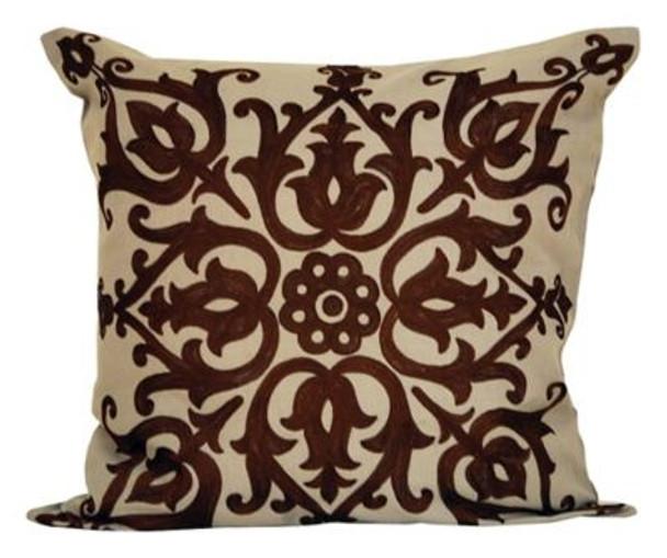 """Marisa 20""""x20"""" Pillow-3886722"""