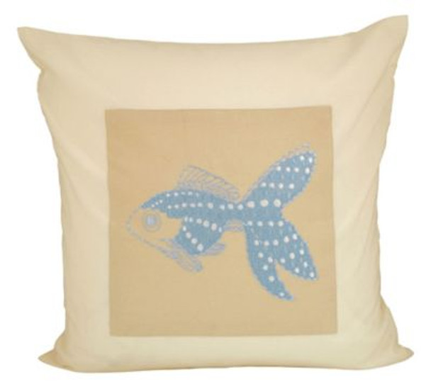 """Sweetwater 20""""x20"""" Pillow-3886726"""