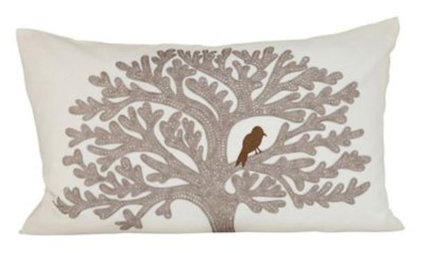 """Lockwood 20""""x12"""" Pillow-3886728"""