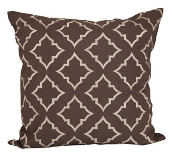"Rothway 20""x20"" Pillow-3886729"