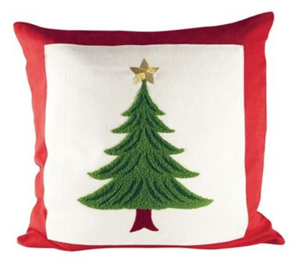 """Evergreen 20""""x20"""" Pillow-3886732"""