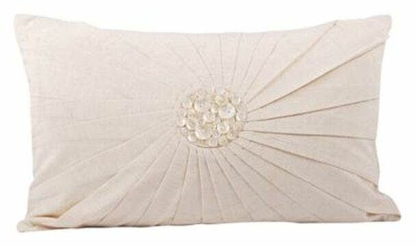 """Claire 20""""x12"""" Pillow-3886744"""