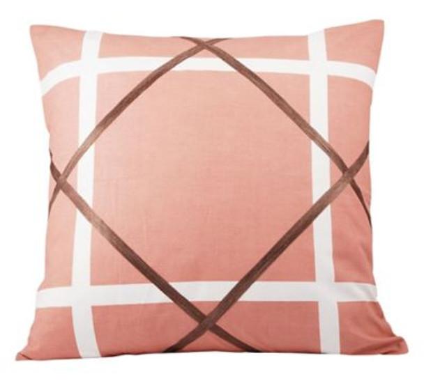 """Gemma 20""""x20"""" Pillow-3886745"""