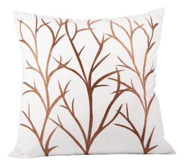 "Willows 20""x20"" Pillow-3886747"