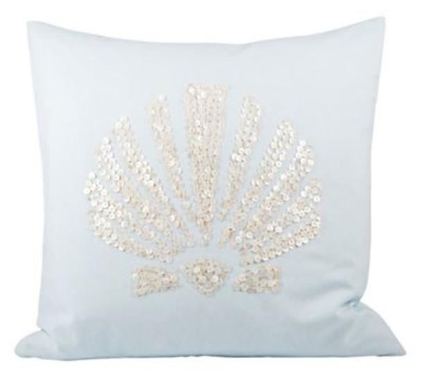 "Seaside 20""x20"" Pillow-3886755"