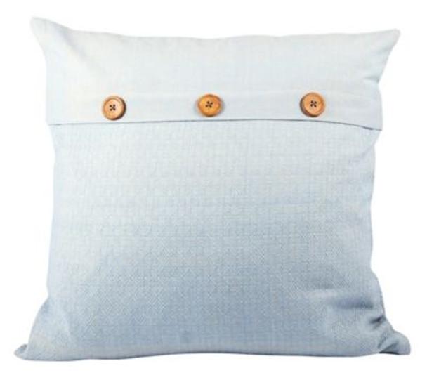 """Gipson 20""""x20"""" Pillow-3886756"""