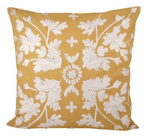 """Dori 20""""x20"""" Pillow-3886768"""