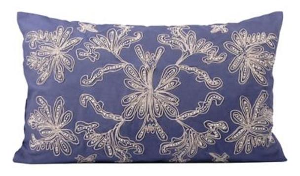 """Dori 20""""x12"""" Pillow-3886769"""
