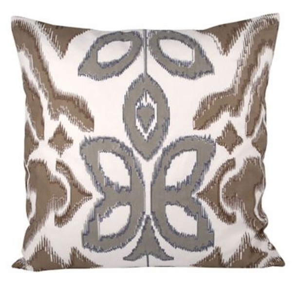 "Townsend 20""x20"" Pillow-3886770"